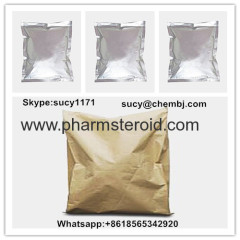 99% Whie Solid Pharmaceutical Nootropic Raw Oxiracetam CAS:62613-82-5