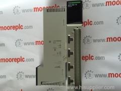 Schneider BMXDDM16022H discrete I/O module M340 - 8 I - 24 V DC - 8 O - solid state- severe environment