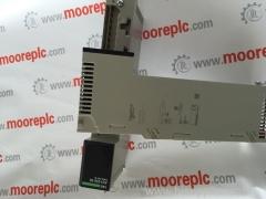 Schneider BMXDDM16025 discrete I/O module M340 - 8 inputs - 24 V DC - 8 outputs - relay