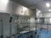 Cleanroom Laminar Air Flow Hood