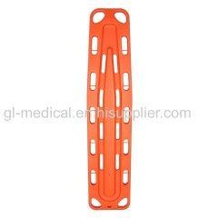 Medical Lightweight Waterproof Stretcher