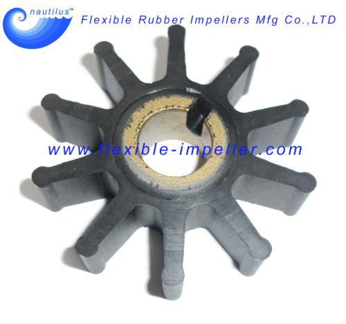 6X FJ773 Fuel Injector Repair Seal Kits For Honda Acura MDX RL TL