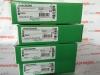 BMXDRA1605 Schneider DIG 16Q RELAYS New Original
