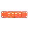 Folding Spine Board Stretcher