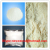 Trenbolone Enanthate purity 99% china hot selling raw steroid powder with enough inventory