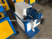 electric Swaging Machine,Tennying and Wiring Machine LX-15