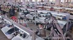 Kunming Kupa Trading Co.,Ltd