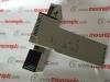 BMXFCW301 Schneider FCN 20 WIRE 3M CABLE Quality first