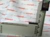 BMXFCW301S Schneider FCN 20 WIRE 3M SHIELDED CABLE
