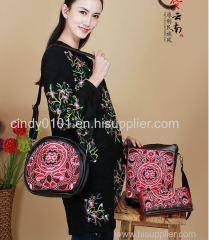should bag leather bag women should bag