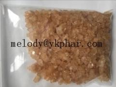 bk- 에틸 -Kbk- 에틸 -kbk- 에틸 -K2017 뜨거운 판매 제품