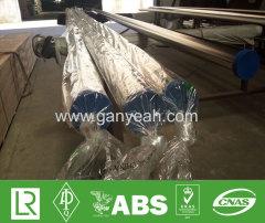 SUS316L Schedule 10 Stainless Steel Pipe Welding