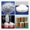 hot selling china raw steroid with quick delivery purity 99% Liothyronine sodium(T3)