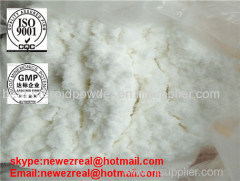 Nandrolone Decanoate cas:360-70-3 hot selling china raw steroid with quick delivery