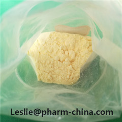 Methyltrienolone Steroid Raw Source