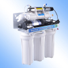 Home Reverse Osmosis system