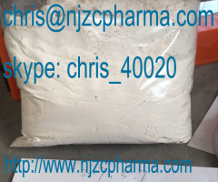 2-aimp 2-aimp 2-aimp 2-aimp 2 aimp 2-aimp 2-aimp white powder high quality fast-safe and reliable