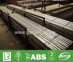 Sanitary Stainless Steel 304 Tube