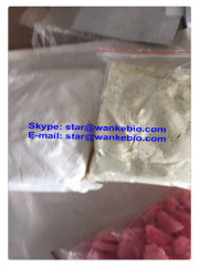 vendor CAS 15262-86-9 TESTOSTERONE ISOCAPROATE Testosterone Isocaproate TESTOSTERONE 4-METHYLVALERATE