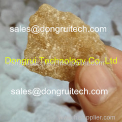 APPP A-PPP A-PPP Crystal sales(@)dongruitech.com