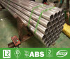 SUS316L Inoxidable Thin Steel Pipe