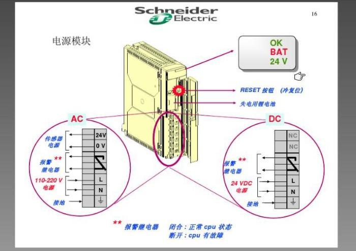 Schneider Bmxftw508s Shielded Cord Set
