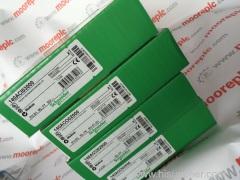 Schneider BMXNOC0401 ETHERNET/IP & MODBUS TCP M340 MODULE