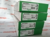 BMXNOE0100 Schneider ETHERNET MODULE 10/100MBIT/S RJ45 Long time effective