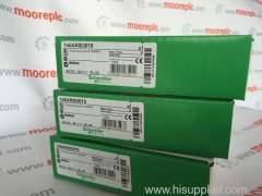 Schneider BMXNOM0200H Harshed serial link module with 2 RS-485/232 ports in Modbus and Character mode