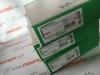 BMXNRP0200 Schneider FIBER CONVERTER MM/LC 2CH 100MB New Original