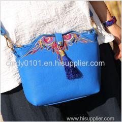 Women Composite Bags Shoulder Bag Mini Cross Body Bags