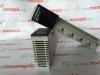 BMXRWSC016M Schneider MEM CARD NOE WEB C 16MB New carton packaging