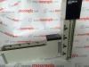 BMXRWSFC032M Schneider MEM CARD FACTORYCAST 32MB One year warranty