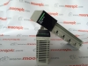 BMXXBC008K Schneider BACKPLANE EXTENSION CABLE 0.8M SHIP BY DHL