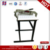 fabric sample cutter Available In pinking or straight blade