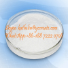 Flibanserin CAS 167933-07-5 / Vrouwen Sex Enhancer Hormoon Powder / antidepressivum poeder