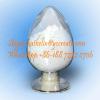 Pó branco Carpetes de Nootropic CAS 77472-70-9 para Anti-Amnésico & Antipsicótico