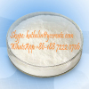 Memory Enchance Nootropic Sarm powder Coluracetam CAS135463-81-9