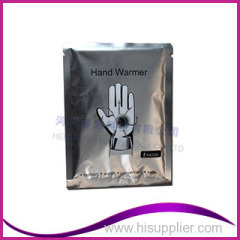 China hand warmer supplier OEM 8+ Hour Hand Warmers