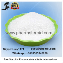 Vitamins Retinol palmitate CAS:79-81-2 for growth development