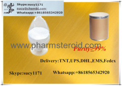 Vitamins And Amino Acids Off-White to Pale Yellow Solid Vitamin E succinate CAS:4345-03-3