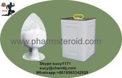 White crystalline powder Vitamins And Amino Acids Pyridoxamine dihydrochloride CAS:524-36-7