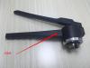 crimper for 13mm/20mm flip off caps crimper tool for 10ml vials