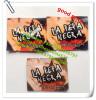 100% natural LA PEPA NEGRA 2x1 sexual tablets