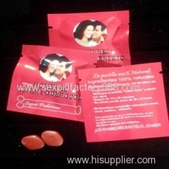 OEM 150mg super poderosos male enhancement pills