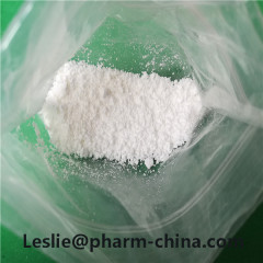 Buy Methylepitiostanol Prohormone Raw Powder