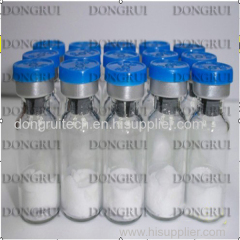 Trenbolone Enanthate Trenbolone Acetate Nandrolone Phenylpropionate hgh sales (@) dongruitech.com