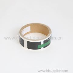 ICODE SLI RFID Etikett