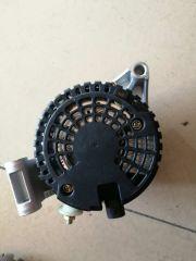 high quality foton truck parts automobile 24v alternator generator