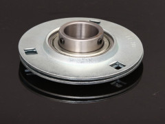 China pillow block bearing